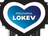 logo_lokev-2