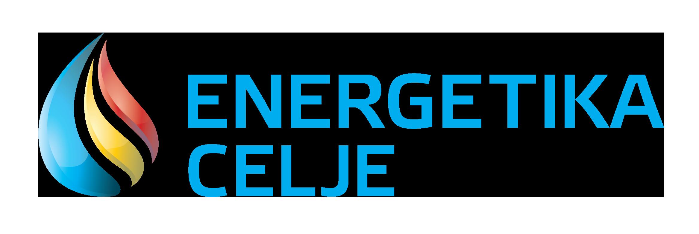 Energetika_Logo