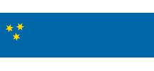elektro-celje-logo