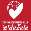 Logotip_zrk_celje